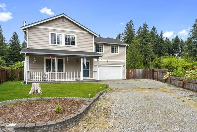 17635 Vine Lane SE, Yelm, WA 98597 (#1487553) :: Platinum Real Estate Partners