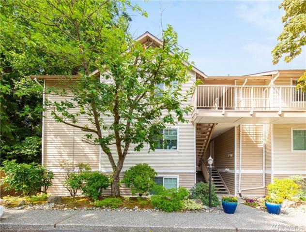 11527 Highway 99 E301, Everett, WA 98204 (#1487571) :: Platinum Real Estate Partners