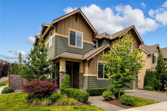 11819 161st Ave NE, Redmond, WA 98052 (#1487573) :: Alchemy Real Estate