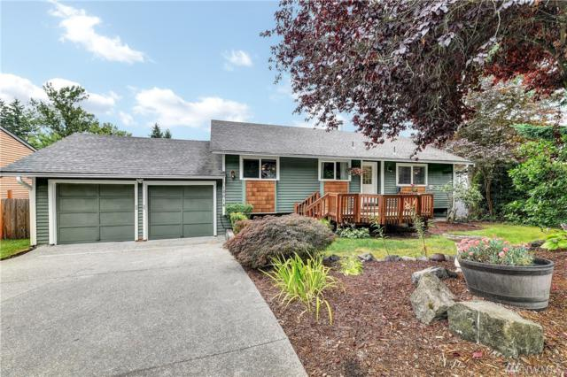 18614 66th Ave NE, Kenmore, WA 98028 (#1487574) :: Keller Williams Realty Greater Seattle
