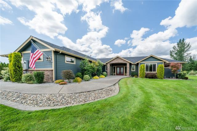 8228 101st Ave NE, Lake Stevens, WA 98258 (#1487586) :: Platinum Real Estate Partners