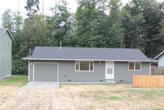 1216 Rickover Dr, Coupeville, WA 98239 (#1487591) :: KW North Seattle
