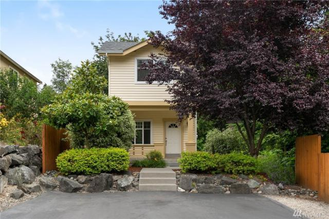 20728 12th Ave S, SeaTac, WA 98198 (#1487595) :: KW North Seattle