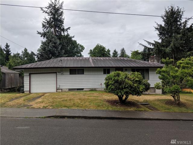 1327 5th Ave SE, Olympia, WA 98501 (#1487596) :: Better Properties Lacey