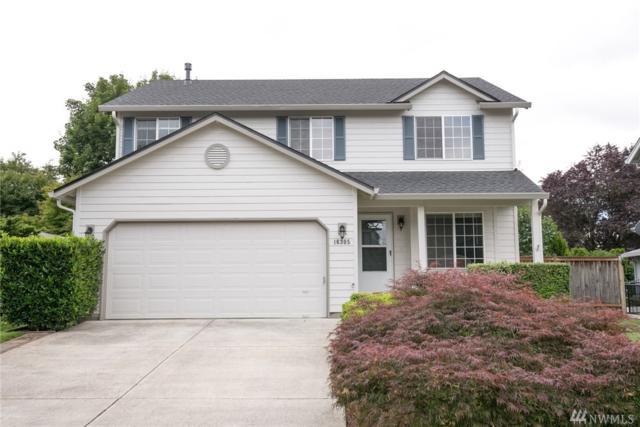 16305 NE 34th St, Vancouver, WA 98682 (#1487597) :: Platinum Real Estate Partners