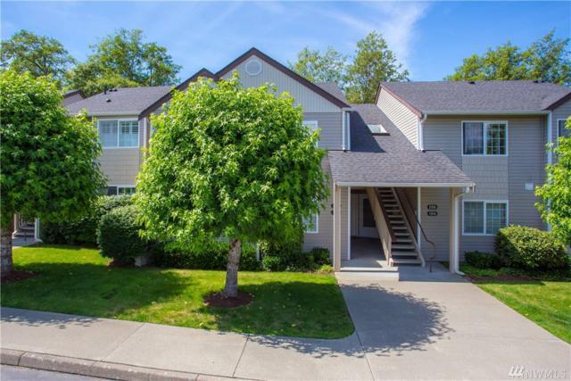 4247 Wintergreen Lane #207, Bellingham, WA 98226 (#1487603) :: Platinum Real Estate Partners
