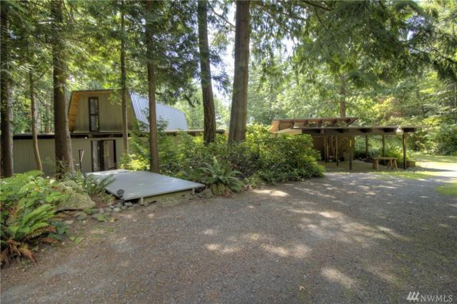 225 Dolphin Place, Bellingham, WA 98229 (#1487607) :: Platinum Real Estate Partners