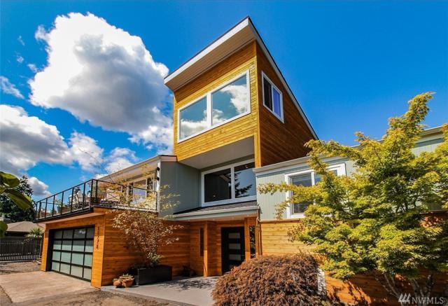 11278 NE Wing Point Dr NE, Bainbridge Island, WA 98110 (#1487612) :: Platinum Real Estate Partners