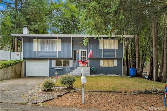 2510 Natalie Lane, Steilacoom, WA 98388 (#1487614) :: Canterwood Real Estate Team