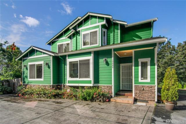 12403 56th Place S, Seattle, WA 98178 (#1487621) :: Platinum Real Estate Partners