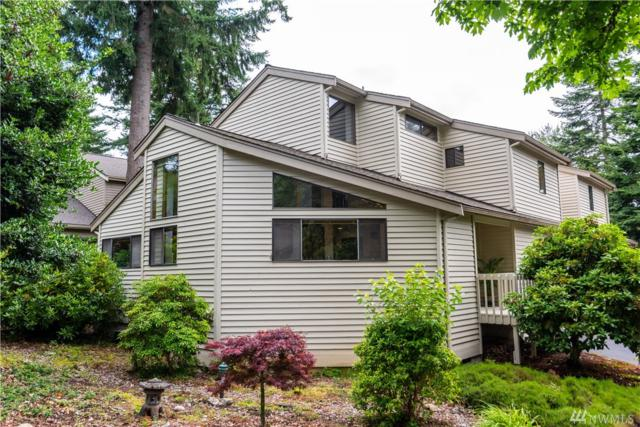 2186 E Birch St, Bellingham, WA 98229 (#1487628) :: The Kendra Todd Group at Keller Williams