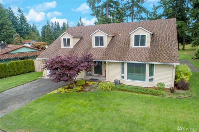16414 143rd Place SE, Renton, WA 98058 (#1487636) :: Platinum Real Estate Partners