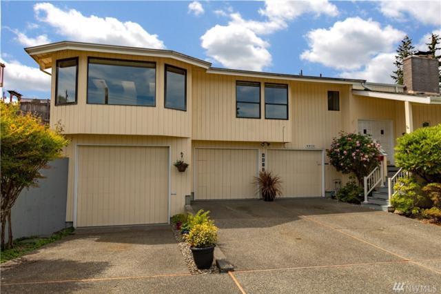 4612 Darlington Lane, Everett, WA 98203 (#1487638) :: Kimberly Gartland Group