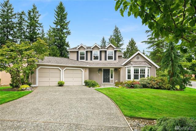 2708 233rd Place NE, Sammamish, WA 98074 (#1487642) :: Platinum Real Estate Partners