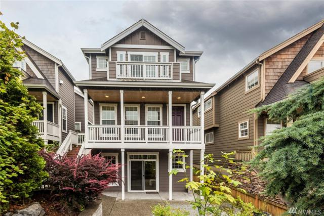 12420 NE 171st Ct, Woodinville, WA 98074 (#1487648) :: Platinum Real Estate Partners