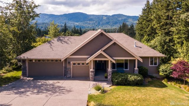 4410 Dove Ct, Bellingham, WA 98229 (#1487649) :: Platinum Real Estate Partners