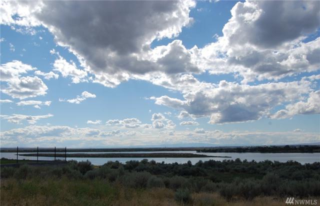 600 SE Viewmont Dr, Moses Lake, WA 98837 (#1487650) :: Ben Kinney Real Estate Team