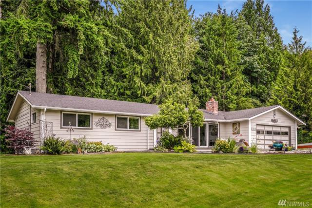 12824 141ST PLACE SE, Snohomish, WA 98290 (#1487654) :: Platinum Real Estate Partners
