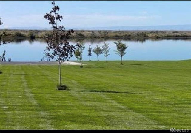 8296 Dune Lake Rd SE, Moses Lake, WA 98837 (#1487669) :: Ben Kinney Real Estate Team