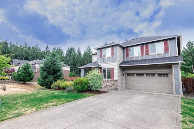 3901 Southlake Dr SE, Lacey, WA 98503 (#1487670) :: Platinum Real Estate Partners