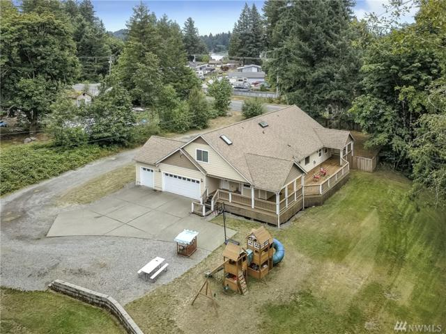 5647 Black Lake Blvd SW, Olympia, WA 98512 (#1487676) :: Real Estate Solutions Group