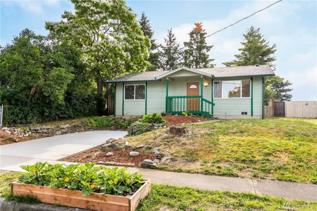 2537 57th Ave NE, Tacoma, WA 98422 (#1487678) :: Platinum Real Estate Partners