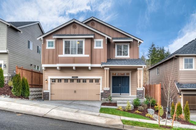 2745 Kacie Ct NE #137, Lacey, WA 98516 (#1487685) :: Platinum Real Estate Partners