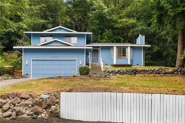 22085 34th Ave W, Brier, WA 98036 (#1487689) :: Platinum Real Estate Partners