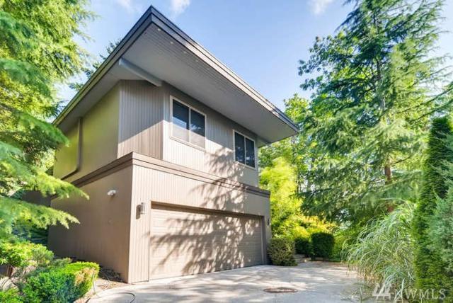 570 Lake Washington Blvd E, Seattle, WA 98112 (#1487695) :: Alchemy Real Estate