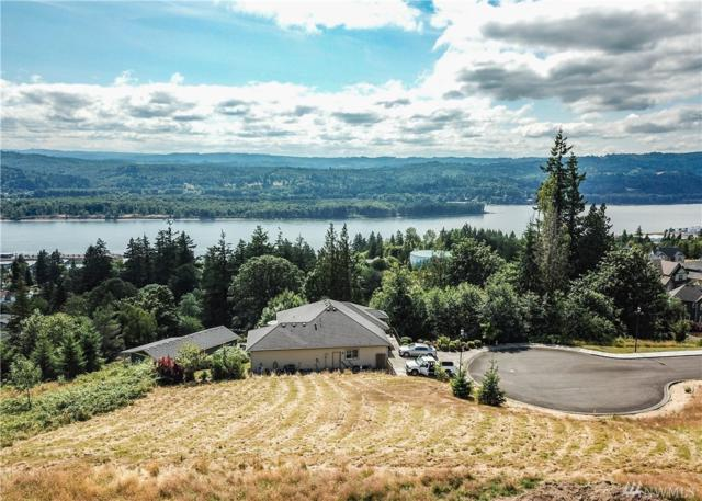 140 Victoria Cir, Kalama, WA 98625 (#1487716) :: Platinum Real Estate Partners