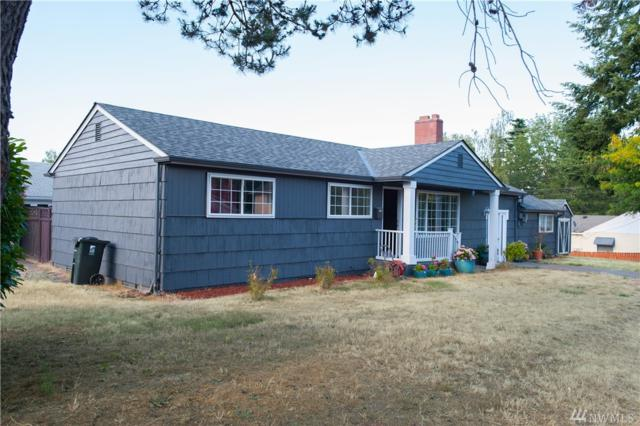 6015 N 46th St, Tacoma, WA 98407 (#1487717) :: Real Estate Solutions Group