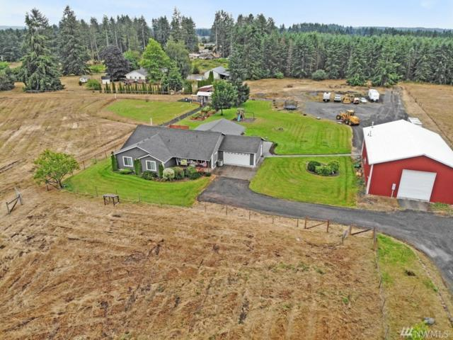 7216 187th Ave SW, Rochester, WA 98579 (#1487725) :: The Kendra Todd Group at Keller Williams