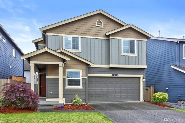 8600 11th Place SE, Lake Stevens, WA 98258 (#1487733) :: Platinum Real Estate Partners