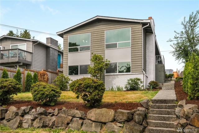 7945 18th Ave SW, Seattle, WA 98106 (#1487739) :: Kimberly Gartland Group