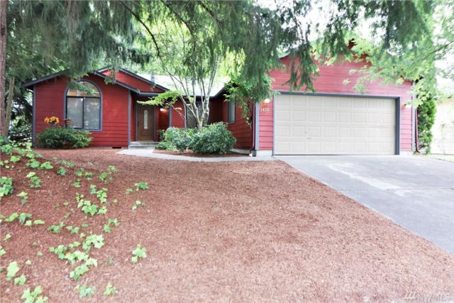 1410 9th Ave SW, Olympia, WA 98502 (#1487753) :: Platinum Real Estate Partners