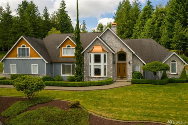 20112 Pipeline Rd, Snohomish, WA 98290 (#1487760) :: Real Estate Solutions Group