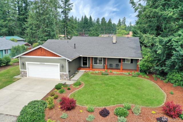 19922 SE 242nd Place, Maple Valley, WA 98038 (#1487762) :: The Kendra Todd Group at Keller Williams