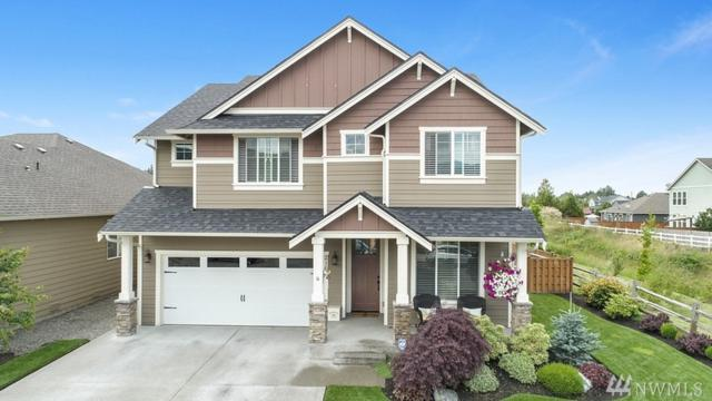 216 Cooper Lane N, Enumclaw, WA 98022 (#1487763) :: The Kendra Todd Group at Keller Williams
