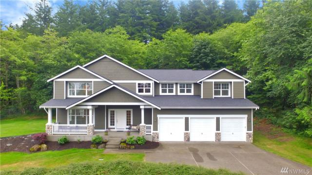 15208 451st Ave SE, North Bend, WA 98045 (#1487765) :: Platinum Real Estate Partners