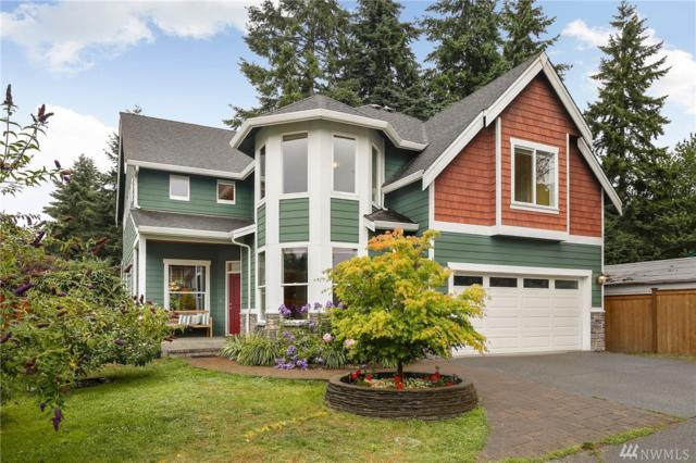 13116 NE 104th St, Kirkland, WA 98033 (#1487766) :: Real Estate Solutions Group