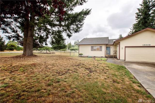 18308 Elaine Ct SW, Rochester, WA 98579 (#1487771) :: KW North Seattle