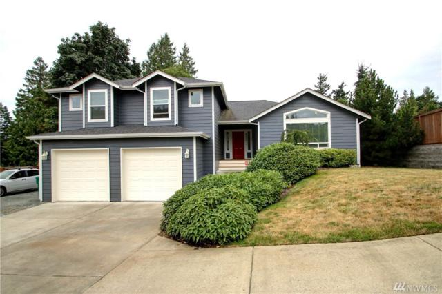 4111 Jasper Wy, Anacortes, WA 98221 (#1487773) :: The Kendra Todd Group at Keller Williams