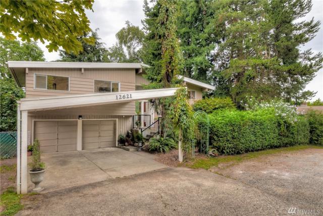 12621 Beacon Ave S, Seattle, WA 98178 (#1487777) :: Kimberly Gartland Group