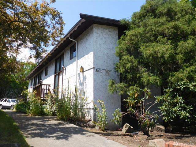 8809 23rd Ave NE, Seattle, WA 98115 (#1487778) :: Platinum Real Estate Partners