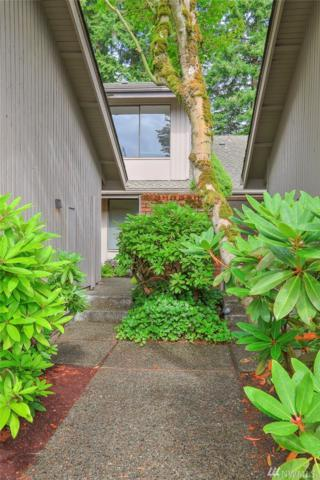 172 143rd Place NE #80, Bellevue, WA 98007 (#1487780) :: Priority One Realty Inc.