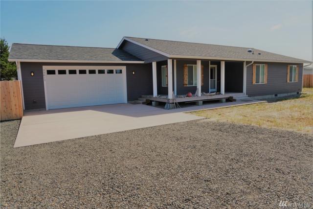 33013 G Place, Ocean Park, WA 98640 (#1487781) :: Better Properties Lacey