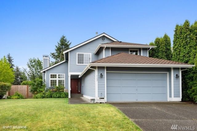 1107 SW 348th Place, Federal Way, WA 98023 (#1487783) :: Kimberly Gartland Group