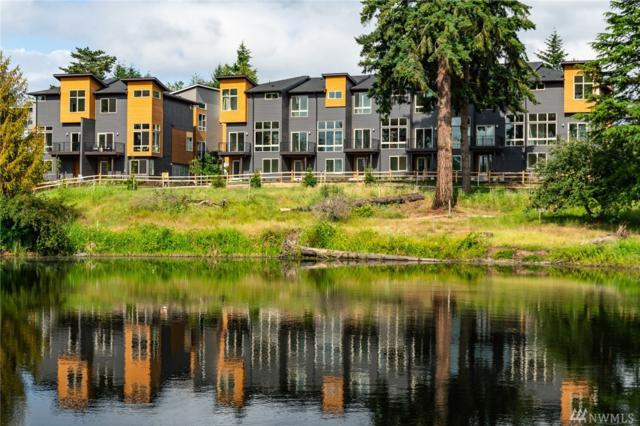18260 73rd Ave NE #102, Kenmore, WA 98028 (#1487787) :: Real Estate Solutions Group