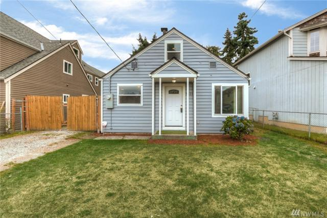 8521 S 117th St, Seattle, WA 98178 (#1487819) :: Platinum Real Estate Partners