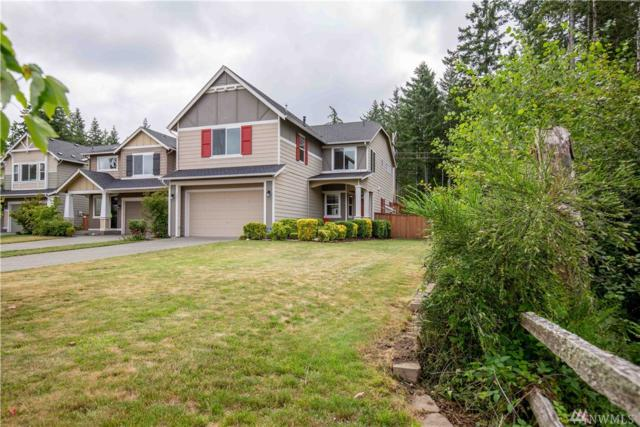 131 Pickford Place SW, Port Orchard, WA 98367 (#1487840) :: Platinum Real Estate Partners